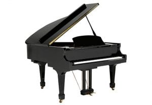 How to Find Grand Piano Movers